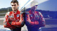 Jack Harvey se sube al carro de las GP3 Series con el equipo Lotus