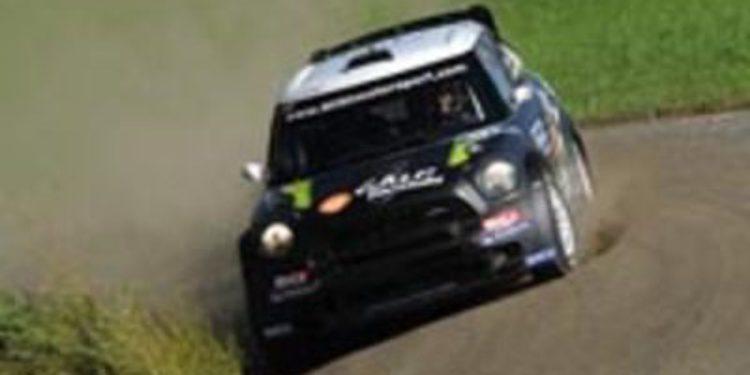 La FIA sube las cuotas de inscripción del WRC 2013