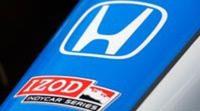 Honda está satisfecha con el desarrollo de sus motores 2013