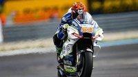 Tito Rabat podría estar cerca de firmar con Kawasaki para 2020