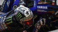 """Maverick Viñales: """"Creo que hemos encontrado el camino para ir rápido con esta moto"""""""