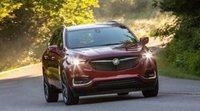 Nuevo Buick Enclave 2020