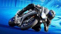 Nueva Yamaha YZF-R1M 2020