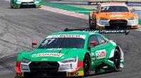 Audi Sport llega a Assen dominando los tres campeonatos
