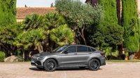 Mercedes-AMG presenta su GLC 43 4Matic con 385 CV de potencia