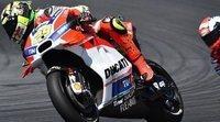 Mirada al pasado: Austria 2016, Ducati vuelve a ganar