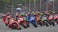 Previa GP de Austria: una oportunidad para frenar a los Márquez