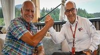 MotoGP y el Red Bull Ring, unidos hasta 2025