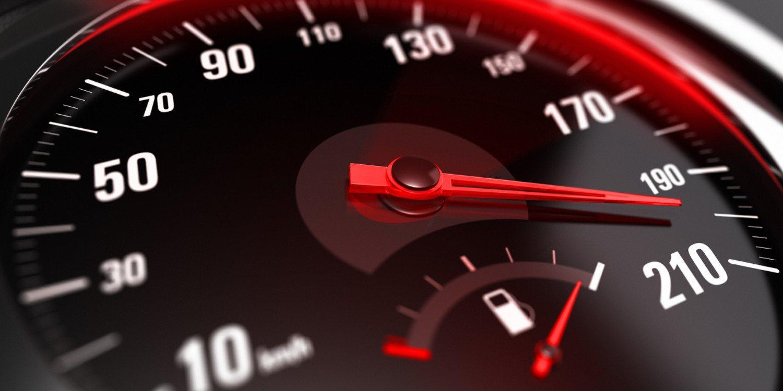 La temible conducción negligente y temeraria