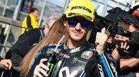 Moto2 2018: Carrera cancelada y Francesco Bagnaia mantiene el liderato