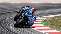 """Davide Brivio, sobre Viñales: """"Cualquier piloto antes de irse de Suzuki, se lo piensa dos veces"""""""
