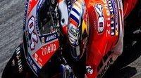 """Andrea Dovizioso: """"No hay nada que te dé más confianza que una victoria"""""""