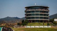 Portimao seguirá en el Mundial de Superbikes hasta 2022