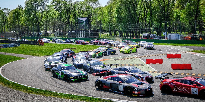 Monza y el Scandinavian Raceway podrían entrar en el DTM 2020