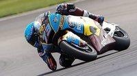 """Álex Márquez: """"Si seguía en Moto2, mi prioridad era estar aquí"""""""
