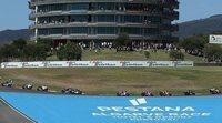 Horarios de la Ronda de Portugal: Vuelve WorldSBK