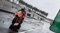 "Mika Kallio: ""En KymiRing la ruta para MotoGP es demasiado lenta"""