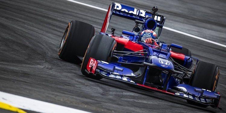 Hamilton acepta el reto de Marc Márquez