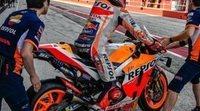 "Mick Doohan: ""En Honda siempre querrán al mejor piloto"""