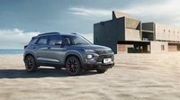La Chevrolet Trailblazer 2020 llega a China