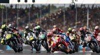 Previa GP de San Marino: Misano da comienzo el último tercio de la temporada