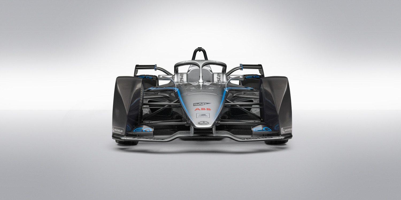 Novedades dentro de la Fórmula E