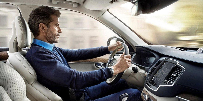 Consejos para combatir el calor dentro del coche