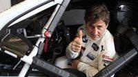 Alex Zanardi conducirá un BMW M4 DTM en la Dream Race del SuperGT y el DTM