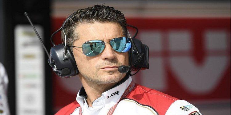 "Lucio Cecchinello: ""Nadie esperaba que Fabio Quartararo fuese tan fuerte en su primer año"""