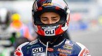 """Riccardo Rossi: """"Honestamente, creo que podemos hacerlo bien"""""""