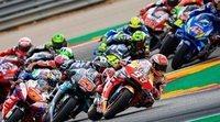 Previa GP de Tailandia 2019: el principio del final