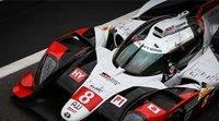 Toyota lidera, pero no domina en Japón