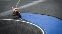 MotoGP y F1 se unen por motivos de seguridad