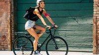 Te presentamos la nueva bicicleta eléctrica Swagtron EB12