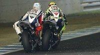 Mirada al pasado: Japón 2010, victoria de Stoner y batalla en Yamaha