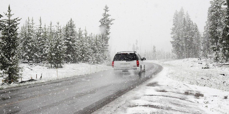 Motivos que impiden encender el coche en frío