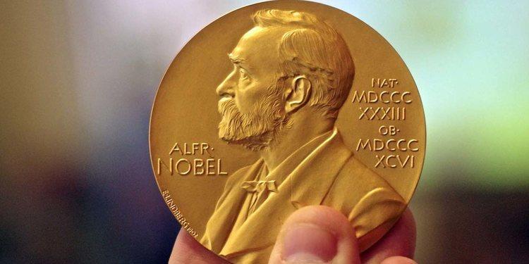 Premiados con el Novel los inventores de las baterías de Iones de Litio