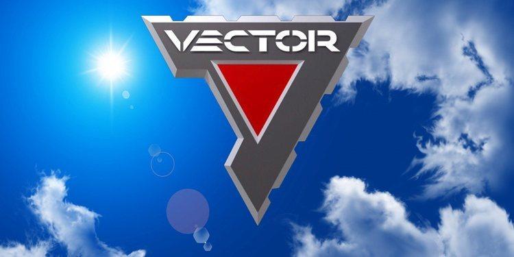 La Vector Motors Corporation y su historia