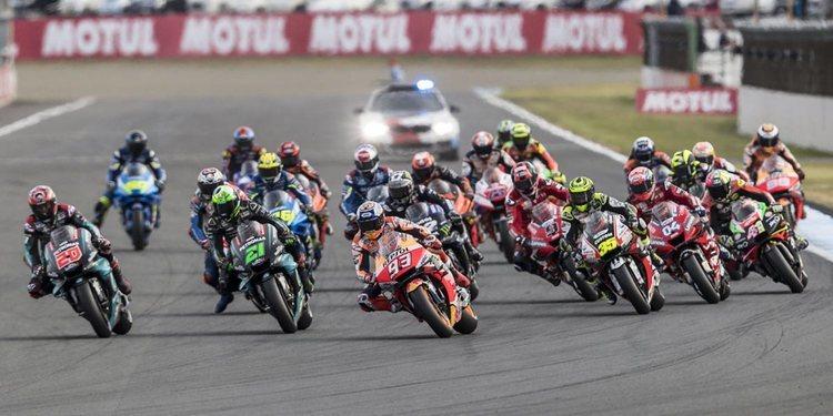Previa GP de Australia: dos títulos en juego