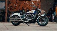 Lo que debemos saber sobre los frenos de las motos