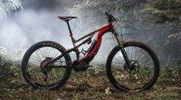 Ducati muestra sus nuevas bicicletas eléctricas