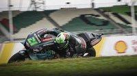 """Morbidelli: """"Muchos pilotos pueden luchar por la victoria"""""""