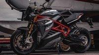 Energica actualiza su catálogo de motocicletas eléctricas