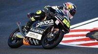 Red Bull KTM Ajo se hace con los servicios de Raúl Fernández para 2020