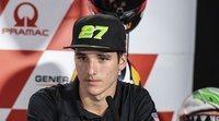 Iker Lecuona sustituirá a Miguel Oliveira en el GP de Valencia