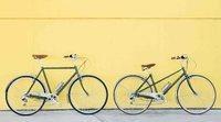 Descubre las nuevas bicicletas eléctricas CAPRI
