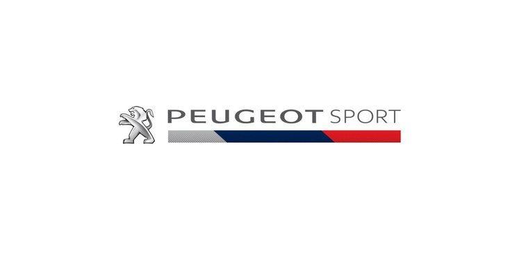 Peugeot vuelve al WEC