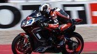 MV Agusta contará con tres pilotos en su equipo en 2020