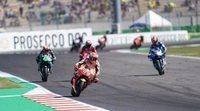 """Alberto Puig: """"La moto más fácil de pilotar es la Honda"""""""
