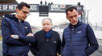"""Francois Riberio: """"Las series que no se adapten a los cambios de la industria desaparecerán"""""""